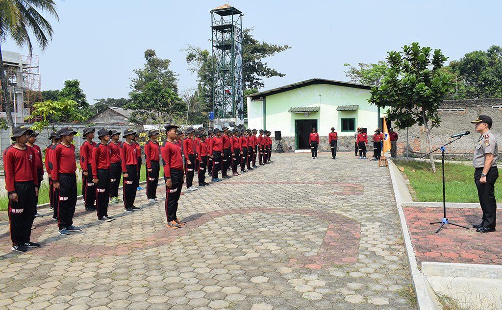 gada pratama csi indonesia